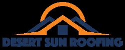 Desert Sun Roofing